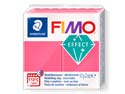 Fimo-Effect-Translucent-Red-57g----Po...