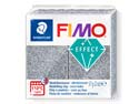 Fimo-Effect-Granite-57g-Polymer----Cl...