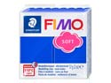 Fimo-Soft-Brilliant-Blue-57g-------Po...