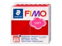 Fimo-Soft-Christmas-Red-57g-Polymer-C...