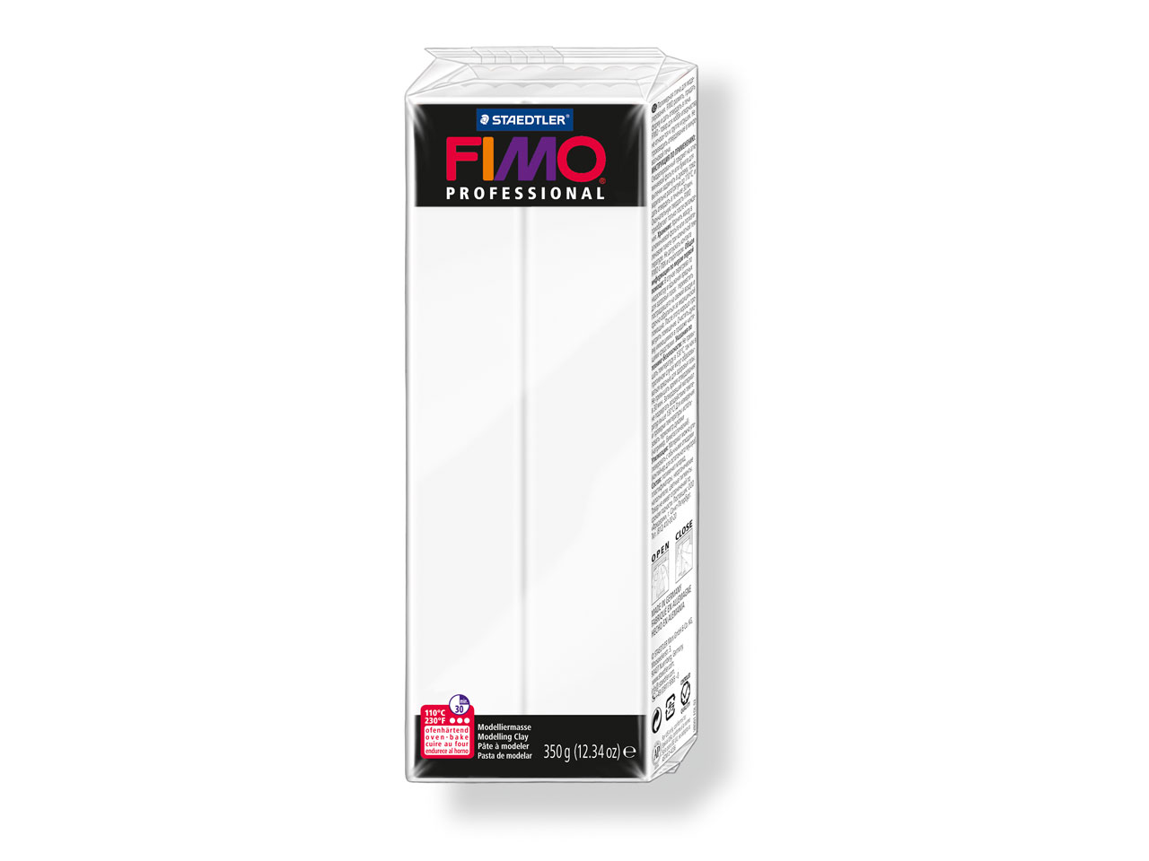 FIMO-PROFESSIONAL-350G-POLYMER-MODELLING-OVEN-BAKE-CLAY-29-COLOURS-INC-DOLL-ART