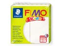 Fimo-Kids-White-42g-Polymer-Clay---Bl...