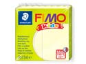 Fimo-Kids-Pearl-Yellow-42g-Polymer-Cl...