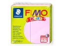 Fimo-Kids-Light-Pink-42g-Polymer----C...