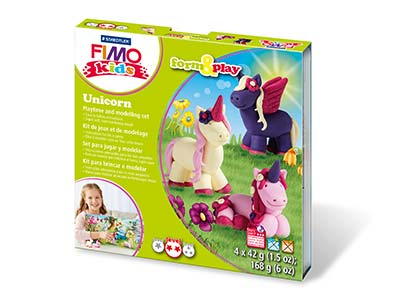 Fimo-Unicorn-Kids-Form-And-Play----Po...