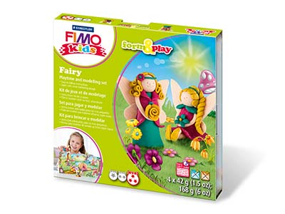 Fimo-Fairy-Kids-Form-And-Play------Po...