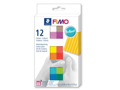 Fimo-Soft-Colour-Pack-Brilliant----Pa...
