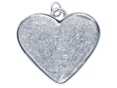 Heart-Frame-Pendant-Rhodium-Plated-Br...