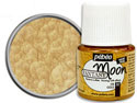 Pebeo-Fantasy-Moon,-Gold,-45ml