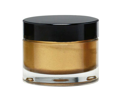 Gedeo King Gold Gilding Wax 30ml