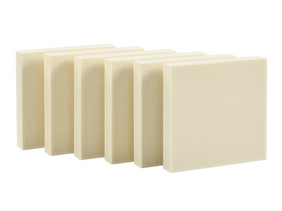 Sculpture-Block-Small-Pack-of-6----15...