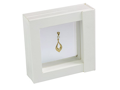 White-Medium-Window-Display-Box
