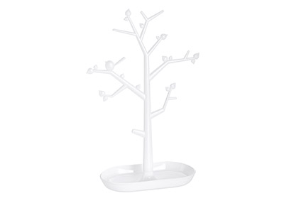 Koziol-Large-Clear-Lifestyle-Tree--Di...