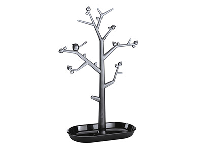 Koziol-Large-Black-Lifestyle-Tree--Di...