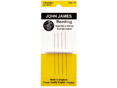 Straight-Beading-Needles-Set-Of-4-2-X...