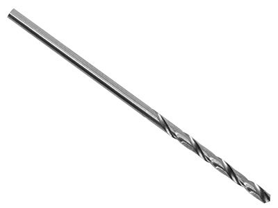 Hss-Twist-Drill-1.8mm