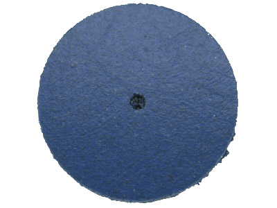 Eveflex-Rubber-Wheel,-501-Blue-----Co...