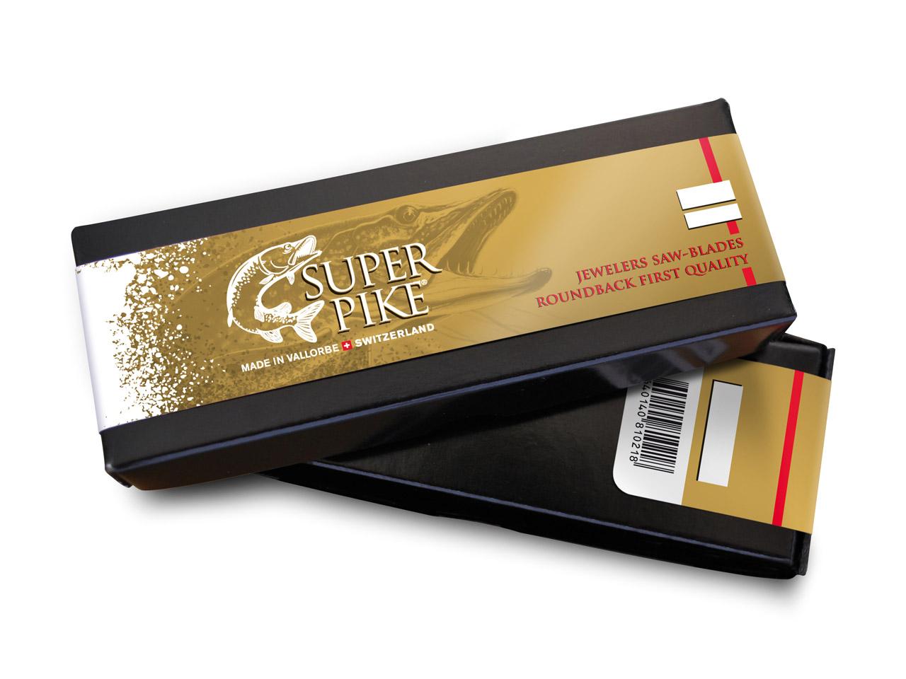 12 piercing lames de scie pour bijoux grade vallorbe suisse bijoutier argent