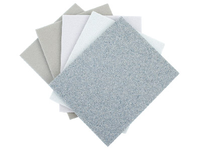 Abrasive-Sponge-Pads-Set-Of-5------Gr...