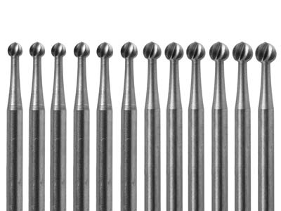Busch-Burr-1-Round-Set-Of-12-Burr--Si...