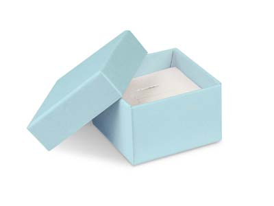 Pastel-Blue-Card-Ring-Box