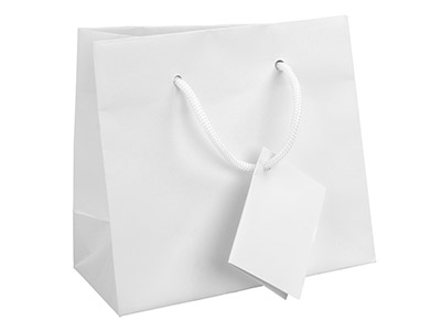 White-Matt-Gift-Bag-Small