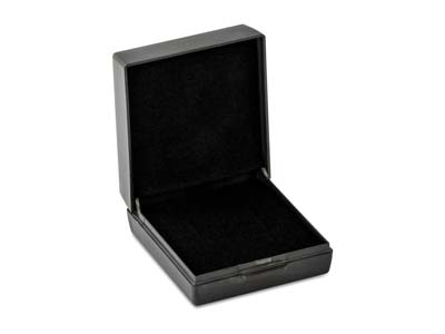 Black-Eco-Universal-Box-Small