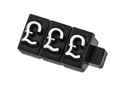Pricing-Block-Cube-Pack-of-20-£-Set-B...