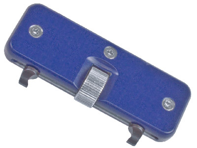 Watch Case Opener Knife Edge