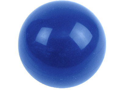 Friction Ball