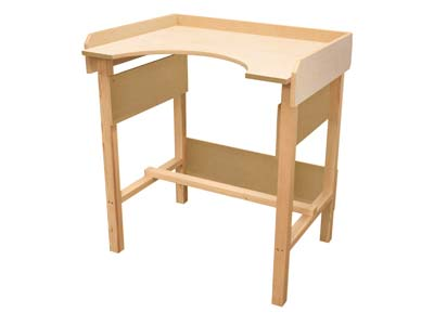 10% OFF Workbench