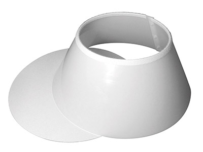 Nimbus-Dome-Extension-Collar
