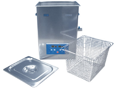 Ultrasonic Cleaner 13 Litre