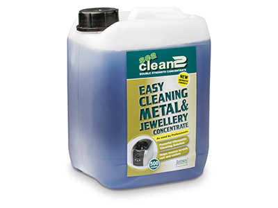 Sea Clean Concentrate 5l