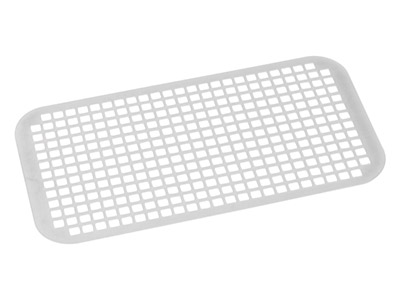 Silicone Mat For Td30 Dryer