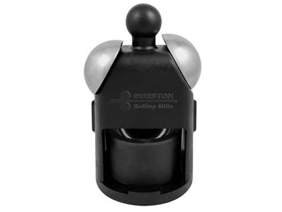 Durston Large Doming Set