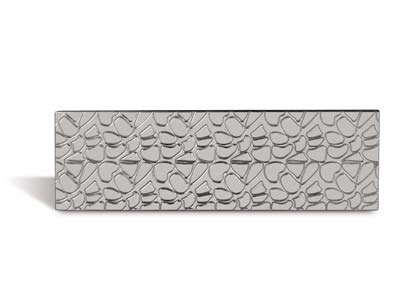 Steel-Pattern-Plate-Style-2-Pebble-Ro...