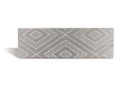 Steel-Pattern-Plate-Style-3-Large--Di...