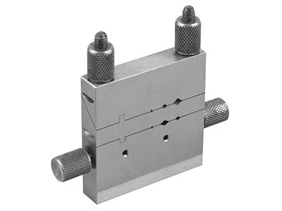 Value-Mitre-Cutter-Jig