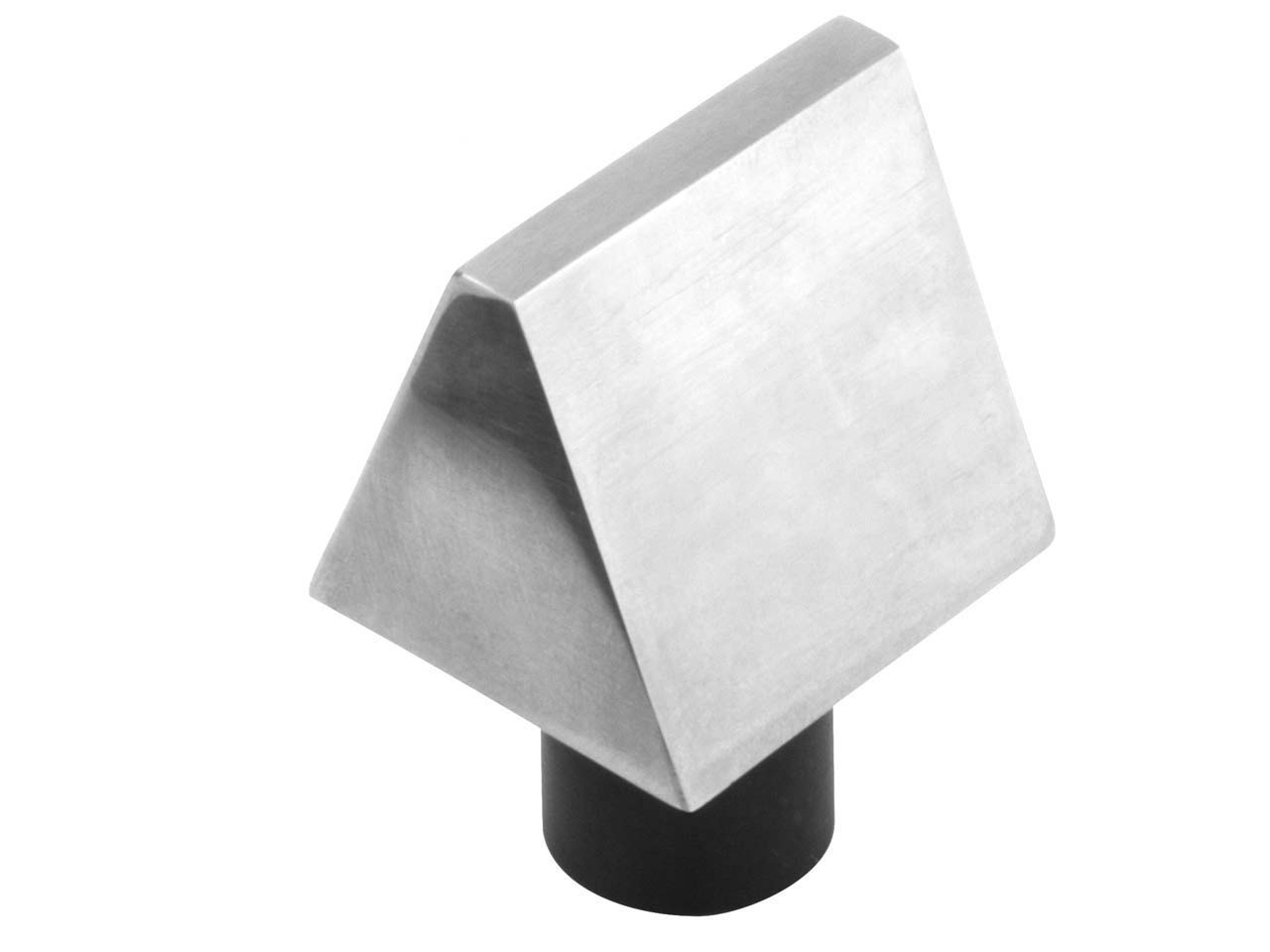 Durston Planishing Triangle Stake  60mm X 6mm X 40mm