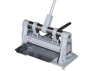 Durston-Guillotine-12--300mm-Heavy-Duty
