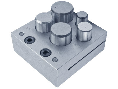 Disc-Cutter-5-Hole