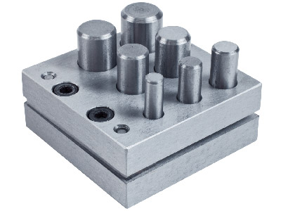Disc-Cutter-7-Hole