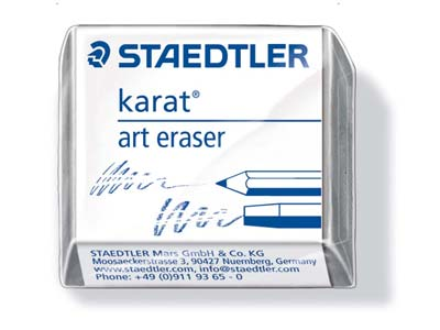 Staedtler-Kneadable-Putty-Design---Er...