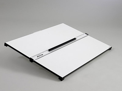A2 Lightweight Drawing Board