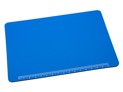 Padded Work Mat 510mm X 350mm