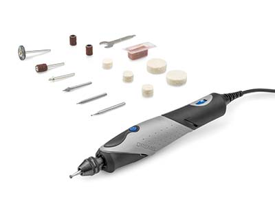 Dremel-Stylo-Mini-Drill-Kit