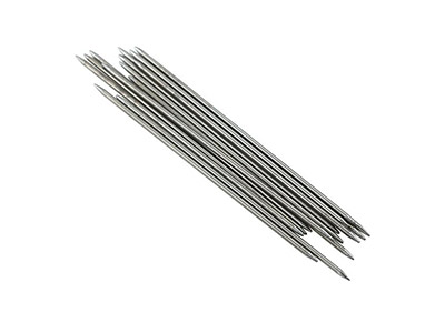 Orion Tungsten Electrode Tips      0.50mm
