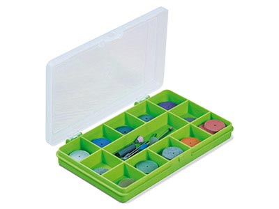 Wham-Mini-Storage-Organiser-Green--17...