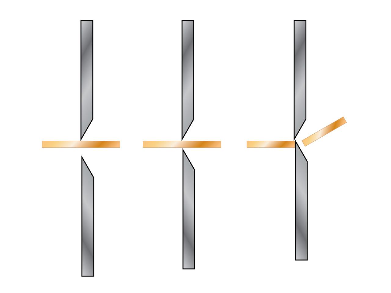 Xuron-Multi-Purpose-Pliers-Cutters-Shears-and-Scissors thumbnail 19